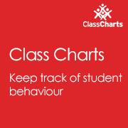 Class Charts